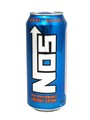 NOS Energy 16oz.jpeg