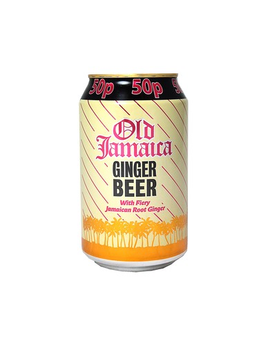 Old Jamaica ginger beer.jpeg