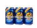 Orangina 12oz cans.jpeg