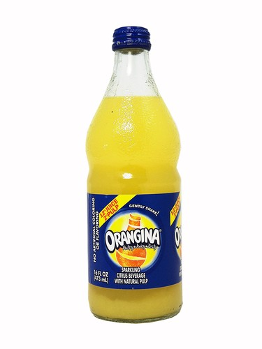 Orangina 16oz glass.jpeg