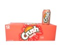 Crush Peach 12 Pack Cans.jpeg