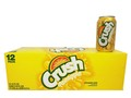 Crush Pineapple 12 pack.jpeg