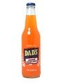 Dad's Orange Cream.jpeg