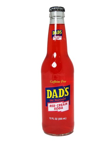 Dad's Red Cream.jpeg