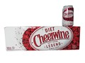 Diet Cheerwine 12 pack.jpeg