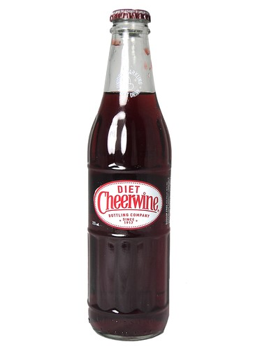 Diet Cheerwine.jpeg
