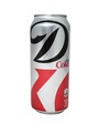 Diet Coke 16oz can.jpeg