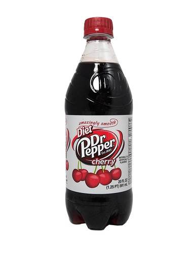 Diet Dr Pepper Cherry 20oz.jpeg