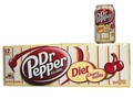 Diet Dr Pepper Cherry Vanilla 12 pack.jpeg