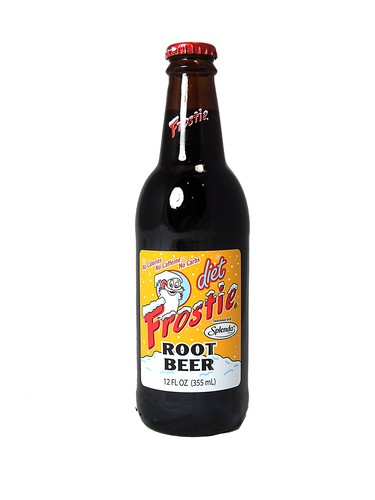 Diet Frostie root beer.jpeg