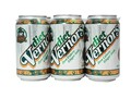 Diet Vernors 6 pack.jpeg