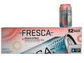 Fresca Peach 12 pack.jpeg