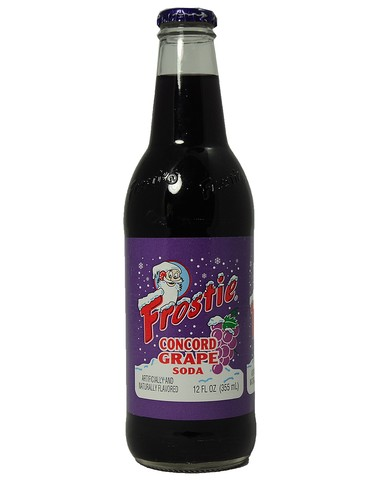 Frostie Grape 12oz glass.jpeg