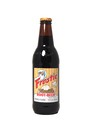 Frostie Vanilla Root Beer.jpeg