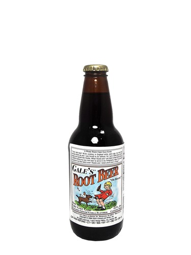 Gales Root Beer.jpeg