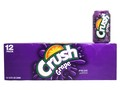Grape Crush 12 pack.jpeg