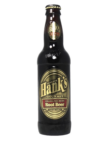 Hanks root beer.jpeg