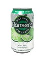 Hansen's Key Lime Twist.jpeg