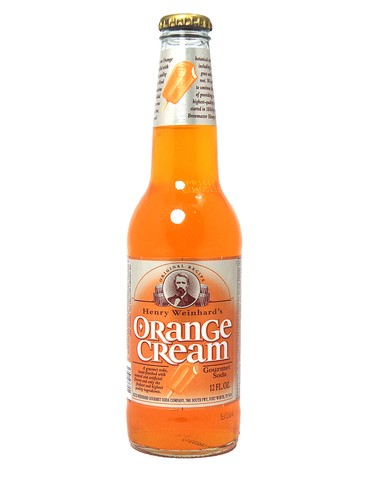 Henry Weinhards orange cream.jpeg