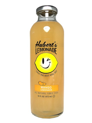 Hubert's Mango Lemonade.jpeg