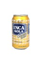 Inca Cola 12oz can.jpeg