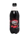 Dr Pepper Cherry 20oz.jpeg