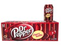 Dr Pepper Cherry Vanilla 12 pack.jpeg