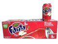 Fanta Apple 12 Pack.jpeg