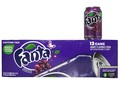 Fanta Grape 12 pack.jpeg