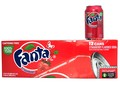 Fanta Strawberry 12 pack.jpeg