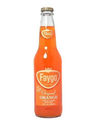 Faygo Orange 12oz glass.jpeg