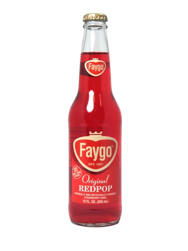 Faygo Red Pop 12oz glass.jpeg