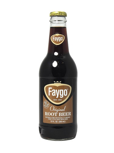 Faygo Root Beer 12oz glass.jpeg