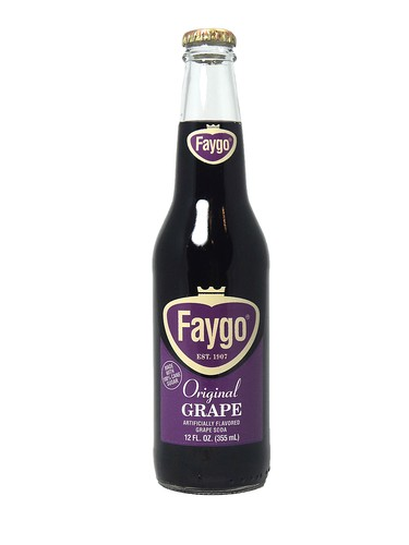 Faygo Grape 12oz glass.jpeg