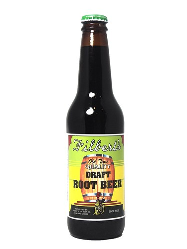 Filbert's Root Beer.jpeg