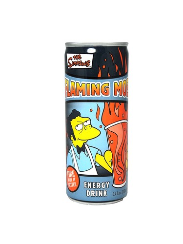 flaming moe energy.jpeg