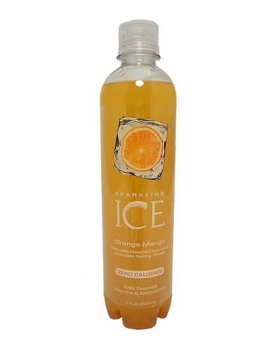 Sparkling Ice Orange Mango.jpeg