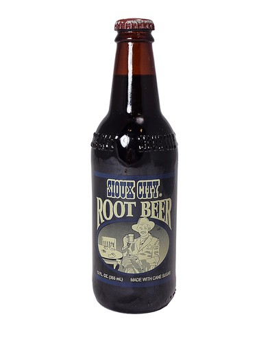 Sioux city root beer.jpeg