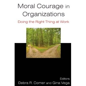moral courage cover.jpg