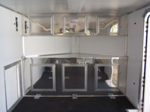 v nose enclosed trailer cabinets 100 4176 jpg 27906