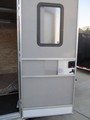 RV Door.jpeg