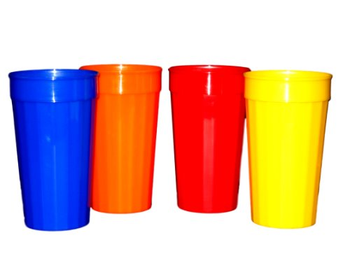no lids straws tumbs yellow orange red yellow_clipped_rev_2 - Copy