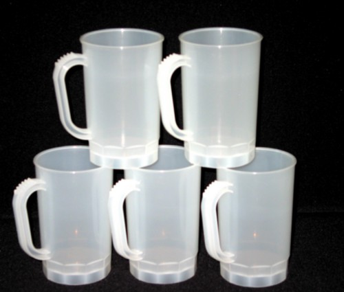16 OZ FROSTED MUGS.jpg