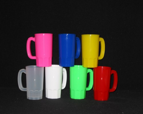 14 oz beer mugs all colors including lime.JPG