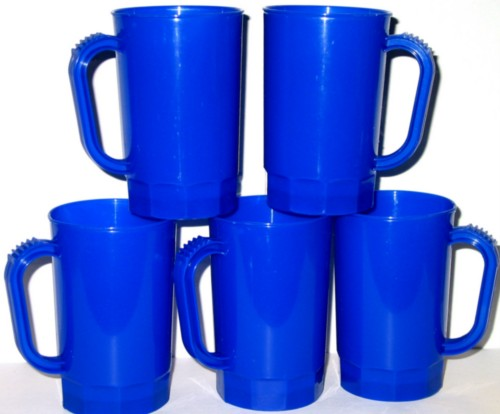 MUGS ROYAL BLUE.jpg