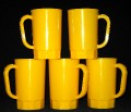 MUGS YELLOW.jpg