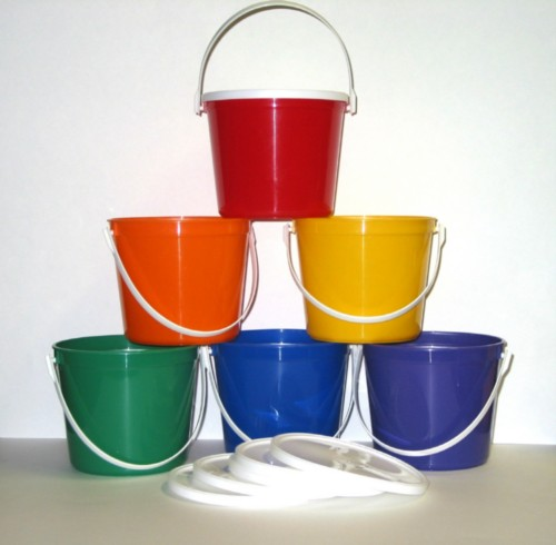80 oz withlid, red, orane, yellow, green blue, purple.JPG