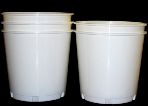church offering buckets - 500×360