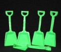 LIME GREEN SHOVELS GROUP.jpg