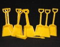 SHOVELS YELLOW GROUP.jpg